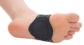 Ортопедические стельки-супинаторы STRUTZ (пара), фото 2