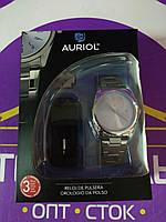 Часы Auriol Германия