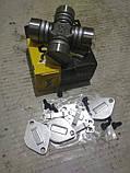 Крестовина карданного вала ГАЗ 53, 3307 53-2201800-22, фото 2