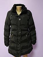 Курточка мж зима