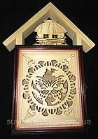 Ключница, фото 1