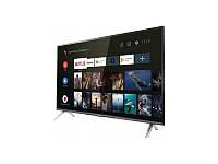 Телевизор Thomson 40FD5426 (Smart TV, PPI 100Гц, FullHD, Wi-Fi, Dolby Digital Plus, DVB-C/T2/S2)