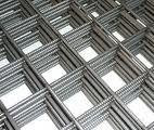 Сетка кладочная (ГОСТ)  3х100х100 1,0х2,0м. (2кв.м)