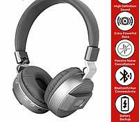 Беспроводные Bluetooth наушники Karler 360, фото 1