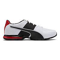 Мужские кроссовки PUMA CELL Surin 2 FM Men's Running Shoes (Оригинал)