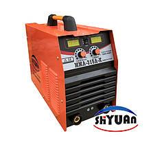 Промышленный инвертор Shyuan MMA-315K