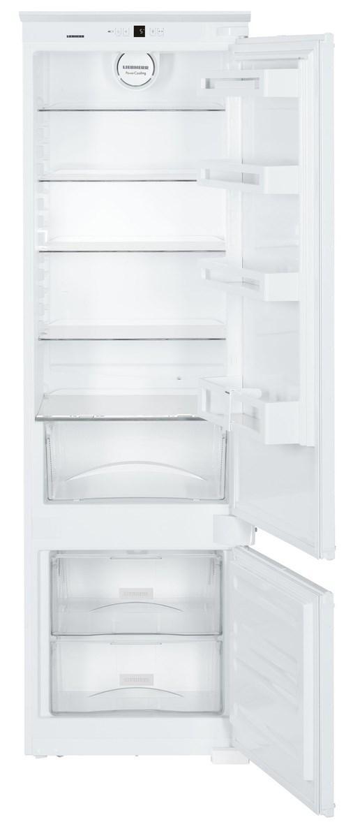 Встраиваемый холодильник Liebherr ICUS3224
