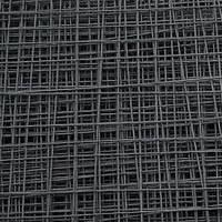 Сетка кладочная (ГОСТ) 4х50х50 1х2,0м.(2кв.м)