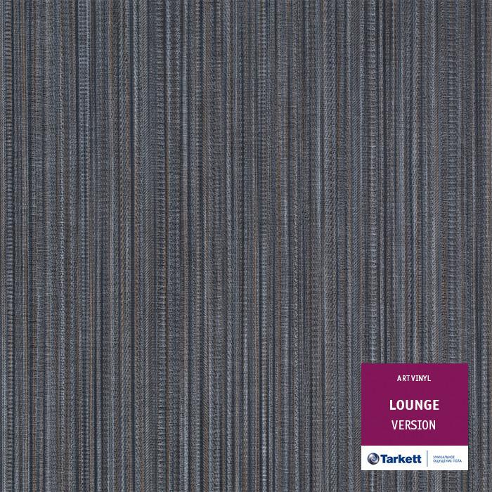 Вінілове покриття Tarkett Lounge Version