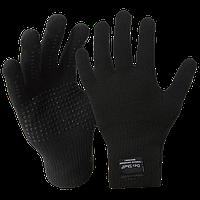 Водонепроницаемые перчатки DexShell TouchFit Wool Gloves (DG328L)
