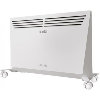 Конвектор електричний Ballu BEC/HME-1500