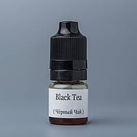 Black Tea (Чёрный Чай) - [TPA, 5 мл], фото 1