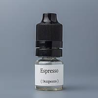 Espresso (Эспрессо) - [TPA, 5 мл], фото 1