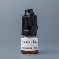 Jamaican Rum (Ямайский Ром) - [TPA, 5 мл]