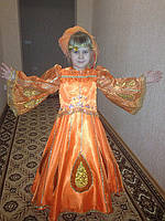 Прокат карнавального костюма Жар-Птица, фото 1