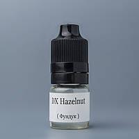 DX Hazelnut (Фундук) - [TPA, 5 мл], фото 1