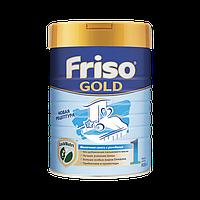 Молочная смесь Friso Gold 1 LockNutri, 800г