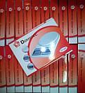 Весы кухонные Domotec TyT, фото 5
