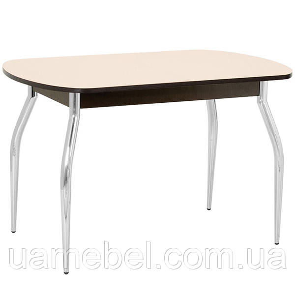 Обідній стіл Talio (Талио)
