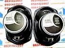 Автомобильная акустика, колонки 6х9 дюйма 1000Вт TyT, фото 2