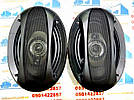 Автомобильная акустика, колонки 6х9 дюйма 1000Вт TyT, фото 3