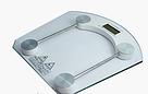 Весы напольные квадратные MATARIX TyT, фото 3