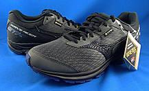 Кроссовки для бега Mizuno Wave Rider GTX (J1GC1879-70), фото 3