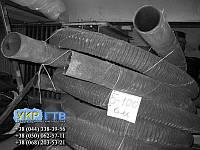 Рукав (шланг) всасывающий БЕНЗИН (МБС)  ГОСТ 5398-76 100мм