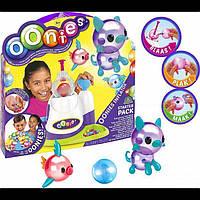Набор для создания игрушек Oonies Волшебная Фабрика Oonies