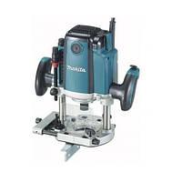 Фрезер Makita RP 1800 FX (1.85 кВт)
