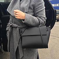 Женская кожаная сумка клатч Italian bags  , кожаные сумки Сделано в Италии
