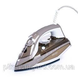 Керамический утюг 3000 Вт Adler CR 5018
