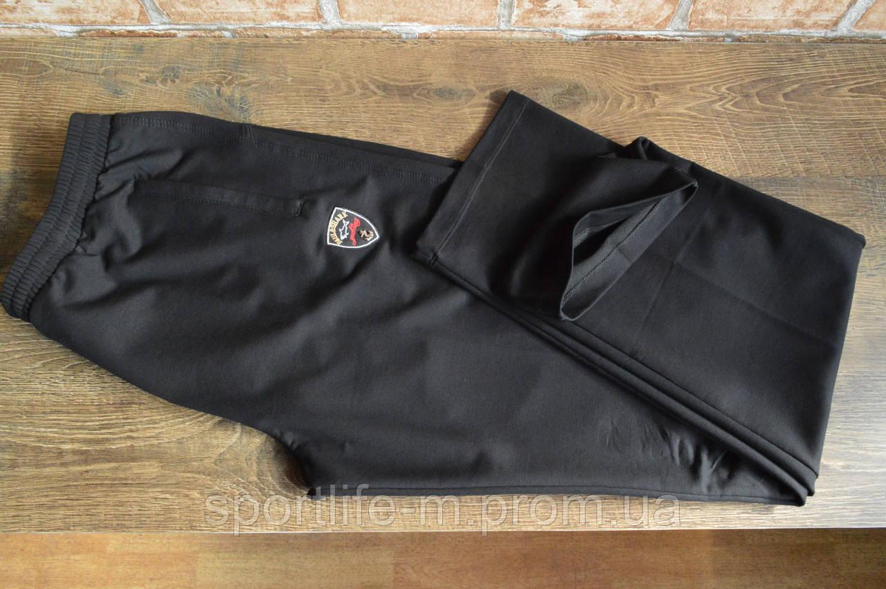 8008-мужские спортивные штаны Paul Shark