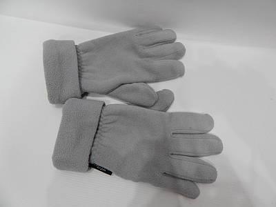 Рукавички чоловічі теплі WBC р. M(8) 015PMZ