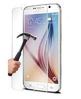 Защитное стекло Samsung Galaxy J1/ J120 (2016)