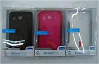 Чехол для телефона Capdase Soft Jacket 2 Xpose G16 HTC Chacha A810e high copy