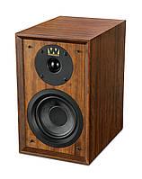 Полочная акустика Wharfedale Denton 80 Mahogany