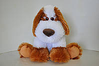 Мягкая игрушка.Собака  32 х 38