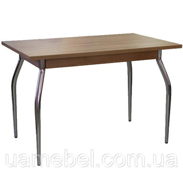 Обідній стіл Talio SQ (Талио)