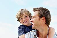 Pandora стремится вызвать улыбку на молодых лицах с ограниченным выпуском благотворительной акции