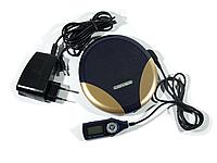 Портативный CD-MP3 проигрыватель iRiver iMP-1000
