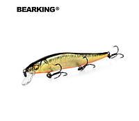 Воблер BearKing Vision Oneten 110 SP ц:K