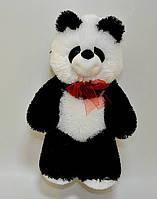 Мягкая игрушка. Панда 49 х 34