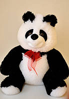 Мягкая игрушка. Панда 42 х 36