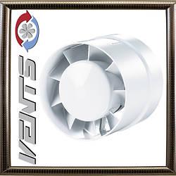 Вентилятор Вентс 100 ВКО