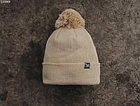 Зимняя шапка Staff SS0069