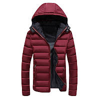 Мужская куртка СС-5261-91