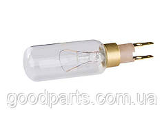 Лампа освещения к холодильнику Whirlpool 40W 481213428078