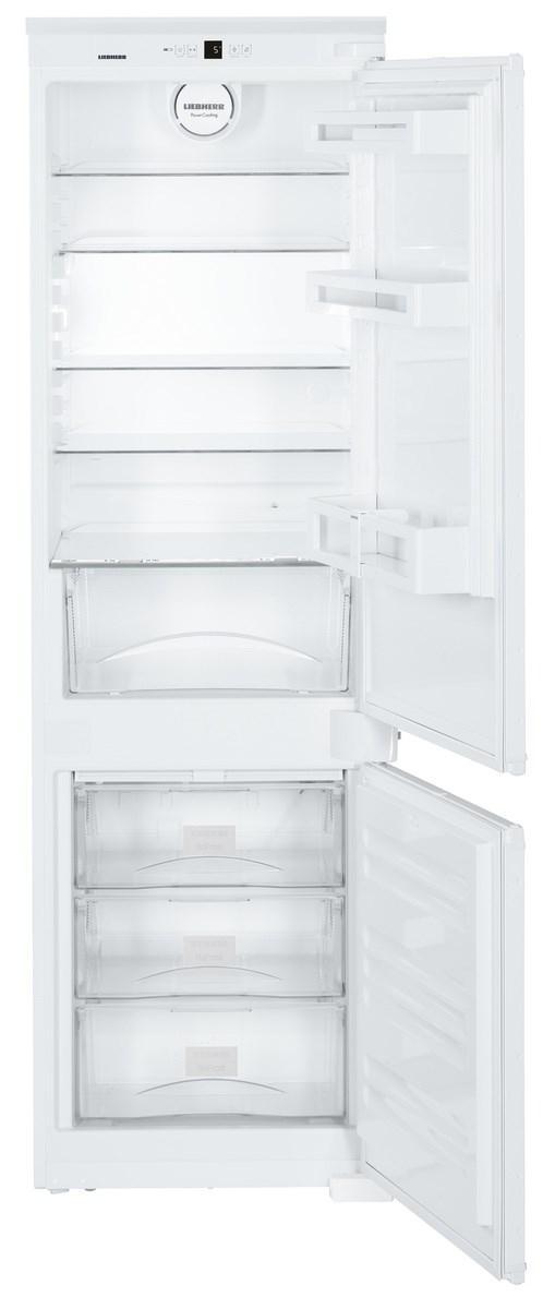 Вбудований холодильник Liebherr ICUNS3324