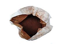 Какао порошок натуральный Германия мешок 25 кг